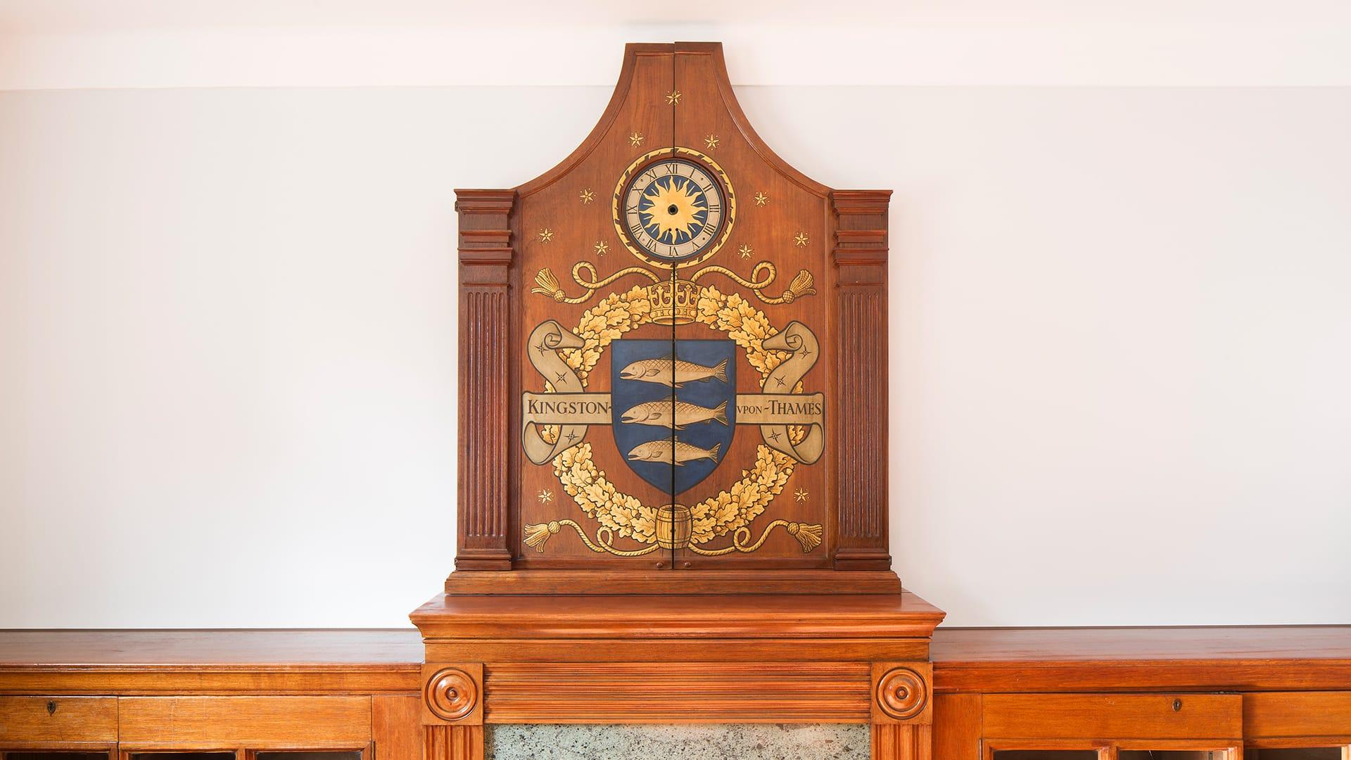 BAL_Kingston old court_1920x1080