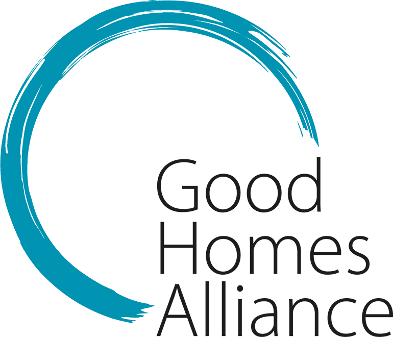 Good Homes Alliance